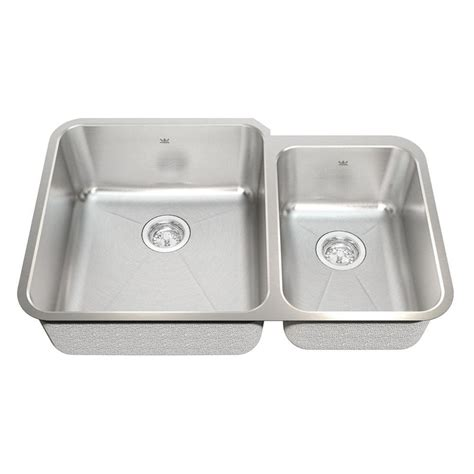 Kindred Sinks by Kindred Canada Sinks Kitchen Sinks Undermount Franke