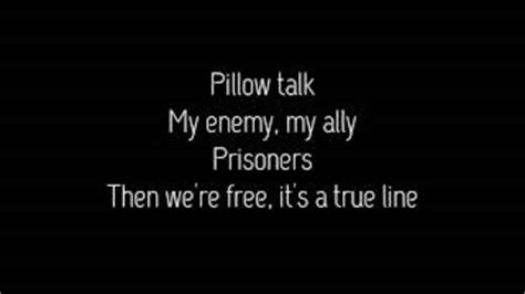 pillow talk lyrics search pillowtalk lyrics genyoutube