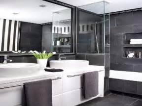 bathroom ideas in grey grey and white bathroom ideas bathroom design ideas and more