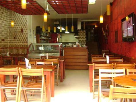 images  amazing pizzeria interiors