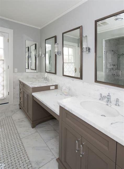 kitchen lab bathrooms long bathroom elegant bathroom