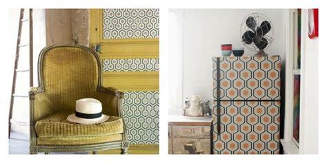 idee papier peint cuisine photos de conception de maison agaroth