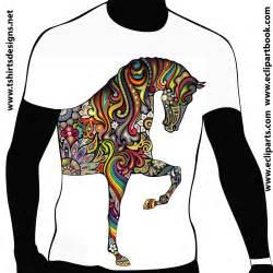 t shirt print design design print t shirt artee shirt