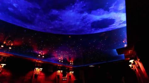 cool bedroom ceiling lights cool star ceiling light home lighting design ideas