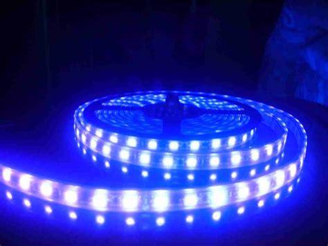 Do LED Lights Produce UV? - Premier Lighting