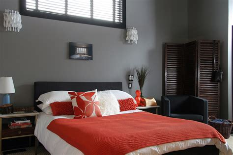 Apartment Bedroom Color Schemes  Great Selection Of