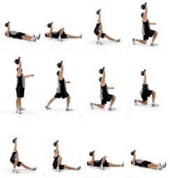 ejercicios quot auto limitantes quot taringa
