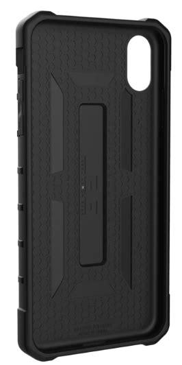 Accessories :: Cases & Bags :: iPhone Cases :: UAG iPhone
