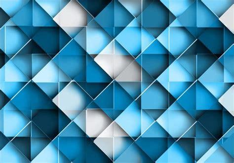 geometric patterns  psd vector ai eps format