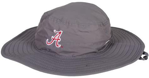 script  ultralight boonie bucket hat