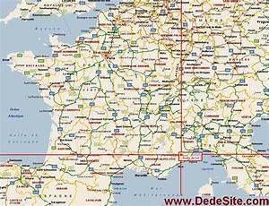 Itineraire Avec Radar : carte routiere france italie tonaartsenfotografie ~ Medecine-chirurgie-esthetiques.com Avis de Voitures