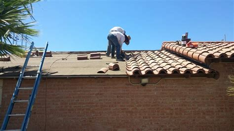 What Is The Cost Of A New Roof?  Castile Roofing