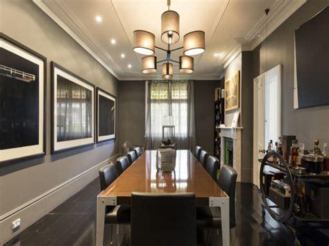 cuisine melange ancien moderne deco ancien et moderne design d 39 intérieur et idées