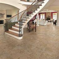 Best Tile Floor for Foyer