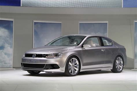 silver retains top spot  auto paint pantheon vw ncc