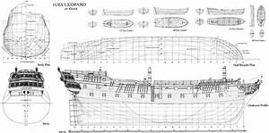 Siren 17 Rigging Diagram