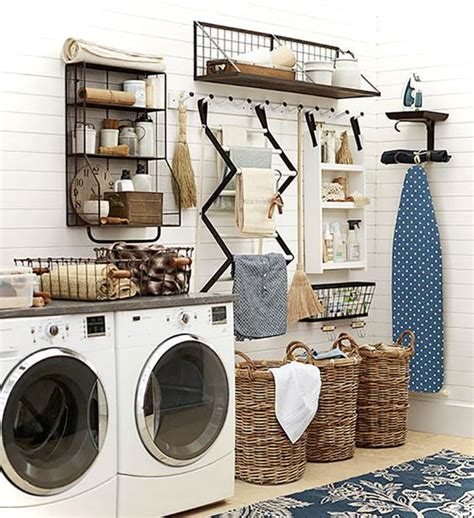 Laundry Room Decor Ideas For Small Spaces  Small House Decor. Nice Dining Room Sets. Country Decor Ideas. Rustic Home Decor Ideas. Upscale Decorating Ideas. Sun Mirror Wall Decor. Media Room Chairs. Dorm Room Storage Ottoman. Yellow Living Room Furniture