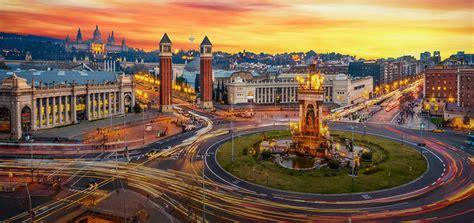 Ekskursiju ceļojumi Spānija | ekskursiju tūres Spānija ...