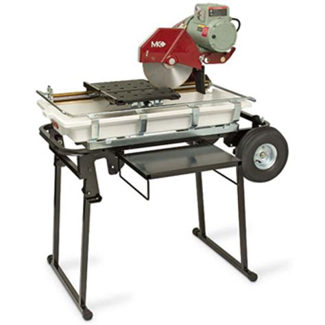 mk tile saw stand concrete saw saw tile cutter cement mixers tile