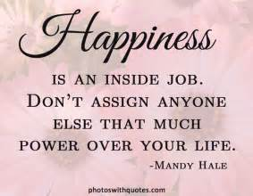 happiness quotes image quotes at hippoquotes