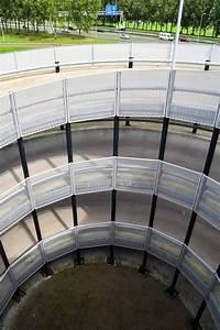 Ikea Duiven öffnungszeiten : parkeergarage ikea in duiven metadecor ~ Watch28wear.com Haus und Dekorationen