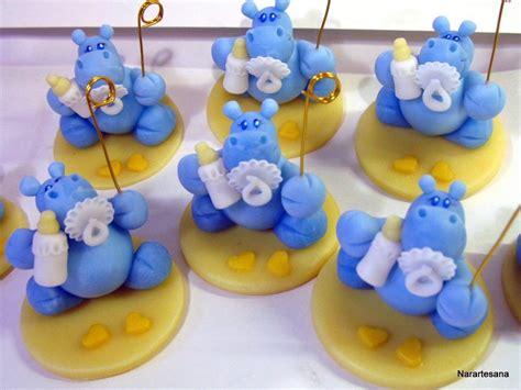 Nacimiento souvenirs Imagui