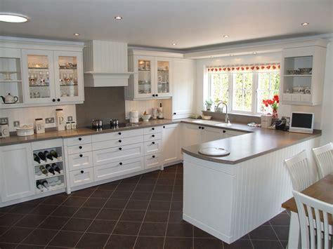 kitchen worktop designs colliers kitchens corian 174 worktops in matterhorn 3521