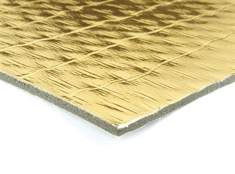 Best Underlayment For Soundproofing Laminate Best Stick On