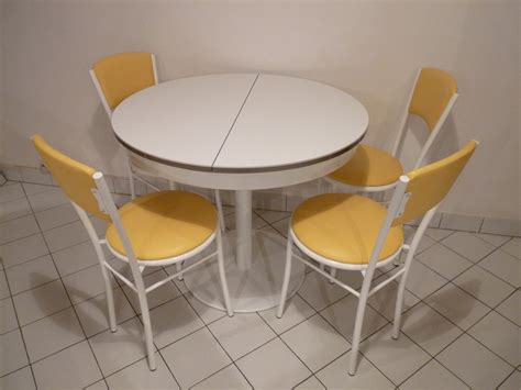 table de cuisine originale modèle table et chaise de cuisine originale