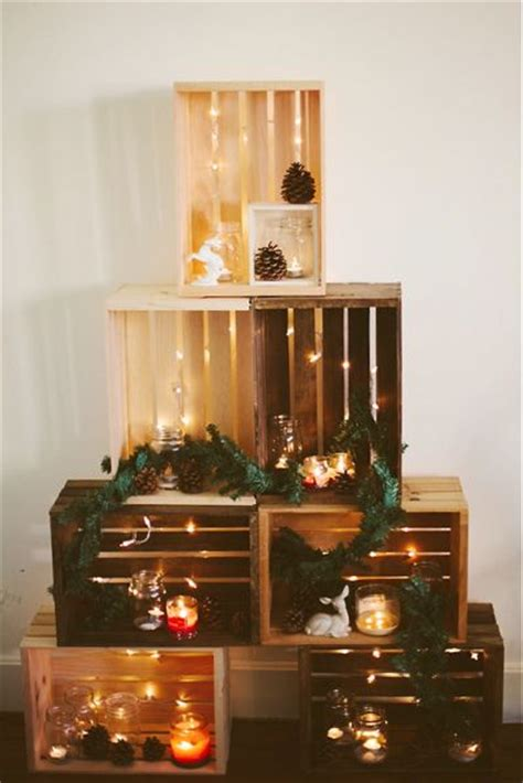 holiday wood storage box ideas best 25 diy wooden box ideas on wooden crates