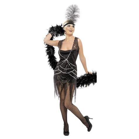 kleidung der 20er jahre kleidung der 20er jahre damen stylische kleider f 252 r jeden tag