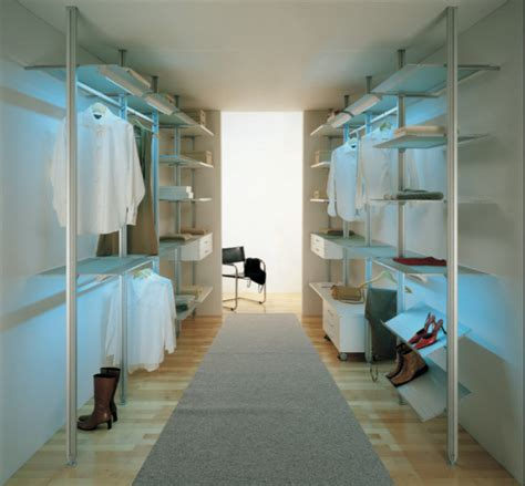 Closet Systems Nyc by Closet System Modern Closet New York By