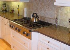 1000 images about kitchen ideas on glass tile