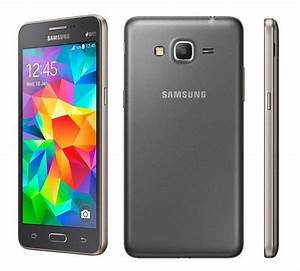 Samsung Galaxy Grand Prime Sm-g530t - 8gb