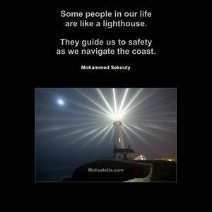 122 best Lighth... Light Tower Quotes
