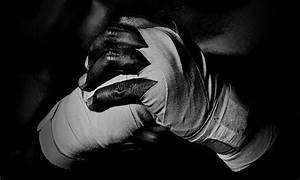 MMA Wallpapers - Wallpaper Cave