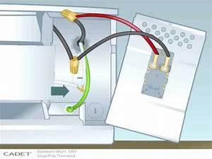 120 Volt Baseboard Heater Wiring Diagram : cadet 72 in 1 500 watt 120 volt electric baseboard heater ~ A.2002-acura-tl-radio.info Haus und Dekorationen