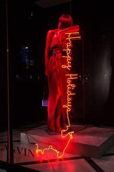 Forward Romanoff Bergdorf Goodman by Jayne Mansfield Loren And Mike Romanoff At