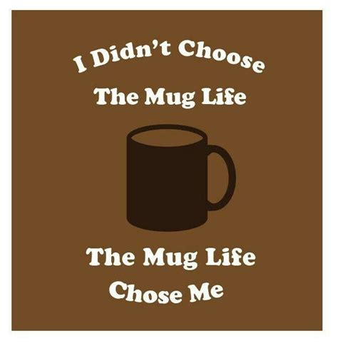 Coffee Cup Meme - top 20 coffee related pins memes quotes so true coffee and coffee lovers