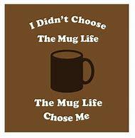 Coffee Mug Funny Memes
