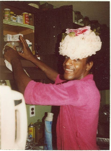 The Enduring Legacy of Marsha P. Johnson | by Jay Butler ...
