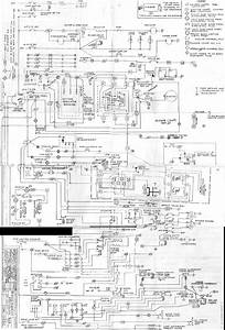 Diagram  Rover 216 Fuse Box Diagram Full Version Hd