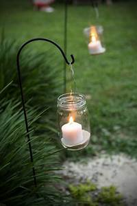 25 best ideas about mason jar garden on pinterest mason With best brand of paint for kitchen cabinets with night light candle holders