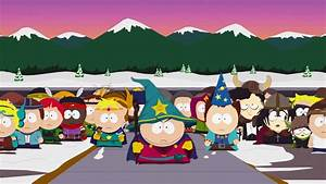 South Park: The Stick of Truth guide Hints, tips, and