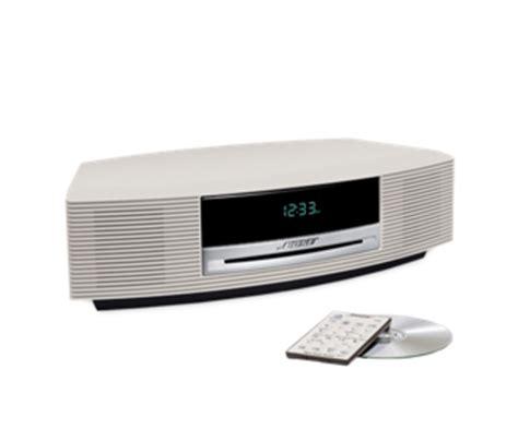 bose cd radio cd radio support