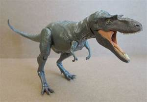 Walking with Dinosaurs Toys