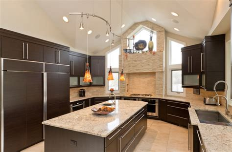 kitchen design bradford 22 beautiful kitchen colors with cabinets home 1114
