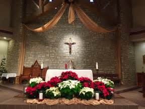25 best ideas about church altar decorations on pinterest church decorations easter altar