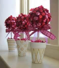koozies wedding centro de mesa con dulces y souvenirs glam15