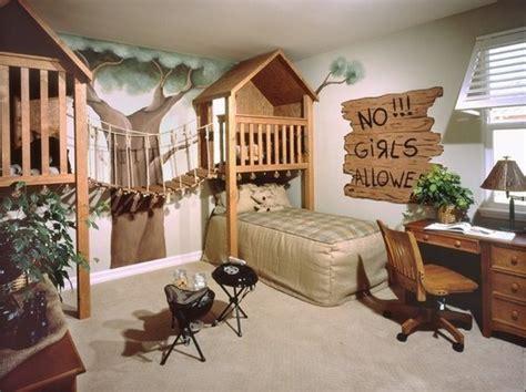 chambre de reve pour fille les plus belles chambres d 39 enfants qui vont vous donner